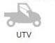 amsoil for UTV